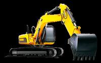 equipment-04-2